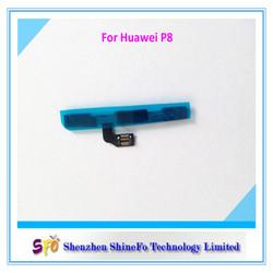 Brand New Original Power Flex Cable for Huawei P8