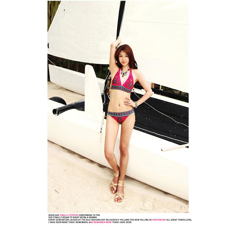 printing Bikini swimsuit7.jpg