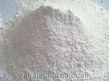 Sodium Hyaluronate comestics grade