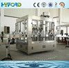 /product-gs/automatic-bpgf-series-glass-bottle-filling-machine-719902839.html