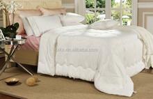 white quilt wholesale china