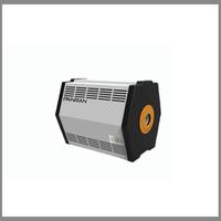 2015 standard thermocouple instrument