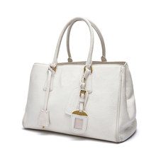 Hot selling factory directly fashion PU wholesale women bag fashion leather lady bag from china