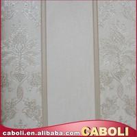 Haoyu famous german wallpaper manufacturers