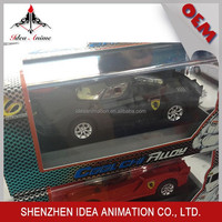 China wholesale 1:18 scale 1:18 scale model car