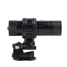 New Sport Outdoor Mini Camcorder Q5 HD 720p Waterproof Dv Action Camera