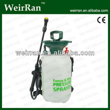 (21340) 5L water pressure timber air water based spray paint