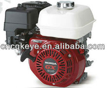 GX200 Honda gasoline engine for snowsweeper,tiller, generator and water pump