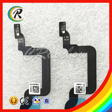 Factory Price for iphone 6 plus replacemen spare part mother board main flex