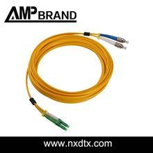 AMPbrand optical fiber light pen