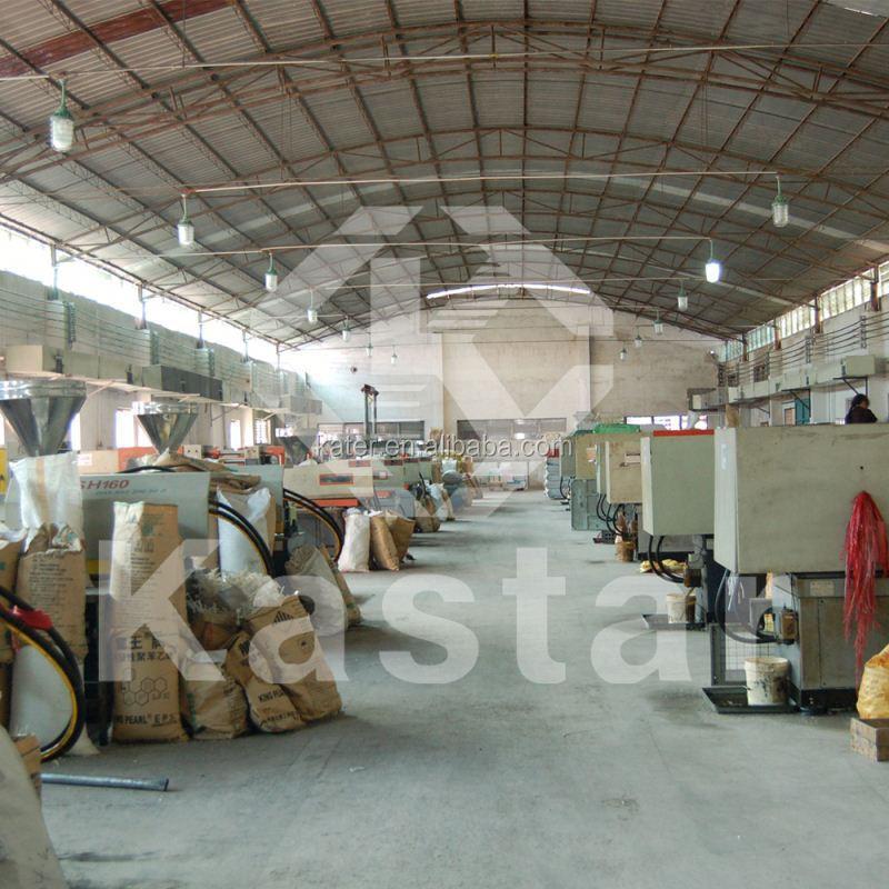 road sealant wholesale