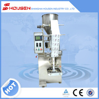 hot sale automatic coffee pod fill and seal machine