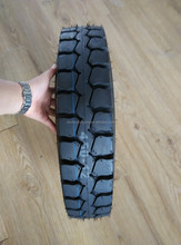 Carrying capacity and trike 5.00-12 motorcycle tyre