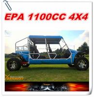 buggy 800cc jeep