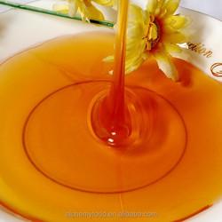 honey buyers, honey importers in dubai