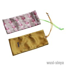 Sunglass Pouch (for iPhone/iPad bag)