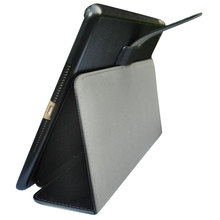 For Ipad5 Pu Leather Stand Tablet Case