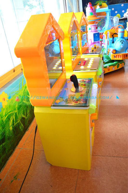 Азартные игры симулятор resident скачать игровые автоматы