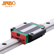 High Precise Linear Guide for Automatic System HDW