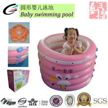Hot Selling Indoor Swimming Pools For Sale