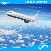 Reasonable and low Air freight rates china to perth