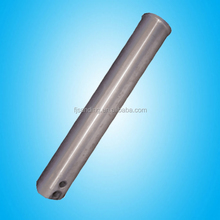OEM brand excavator pin, bucket pin, pin1893923