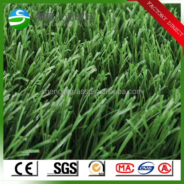 Fake grass for crafts buy fake grass for crafts football for Faux grass for crafts