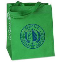 market tote bag / shopper tote bag / best sell tote bag