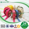 waterproof solvent- resistance rice paper tape