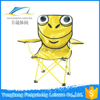 top Cheap Kids fold chair with lovely animals