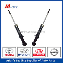 Toyota altis shock absorber prices 48530-80147 with high performance
