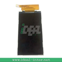 For Alcatel C5 LCD 5037, 5036 LCD for Alcatel C5