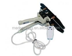 Mini Hand Sealer Sealing Machine Hand Folder Portable Sealer