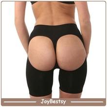 Most Popular Body Shape Tummy Control Leg Slimming Sexy Butt Lifter