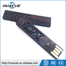 The UDP ShenZhen Alibaba China Electronic Equipment U DiSk For Gifts
