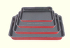 /product-gs/cheap-eco-friendly-roaster-pan-turkey-pan-cooking-pan-60327738805.html