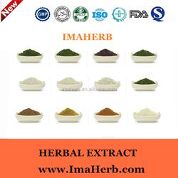 GMP Natural High quality edible grape seed oil