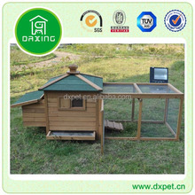 Buy house for chickens