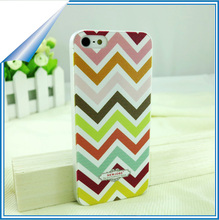 womens free hot sex images fancy mobile phone case for iphone 5s