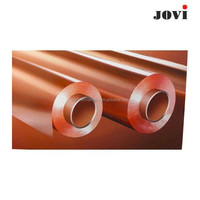 copper for copper clad laminated sheet