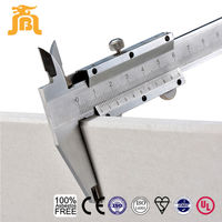 Chinese lowes cheap wall paneling cement board 12mm price