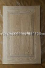 modern high quality cabinet door price