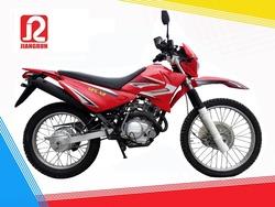 Fashionable motorcycle / 150cc 200cc cheap dirt bike ---JY125GY-A2