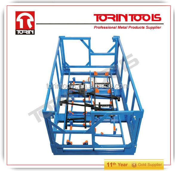 Parts_rack.jpg