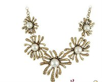 import jewelry from china