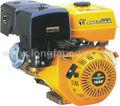 2 cilindro de los motores diesel