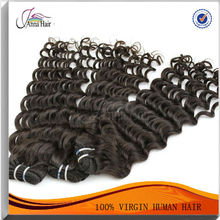 latest malaysian hair extension wholesale