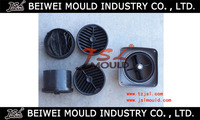 High Quality Automotive Air Conditioning Vent Shell Plastic Mould