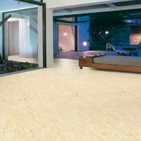 Matt Whites Porcelain Travertine Wall and Floor Tiles TGD126002