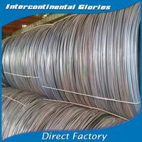 GB Standard rizhao steel wire co ltd from Shanghai